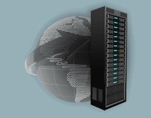 Website hosting plans